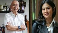 William Wongso dan Dian Sastro Ngobrol Soal Kuliner, Bagaimana Keseruannya?