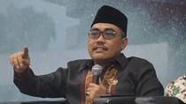 PKB: Jokowi Jangan Mbingungi soal Reshuffle