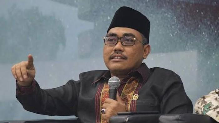 Jazilul Fawaid