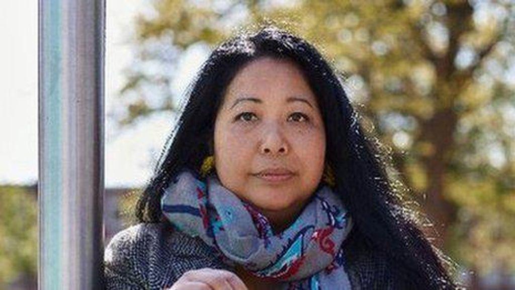 Perjalanan Wanita Indonesia yang Diadopsi Orang Belanda Mencari Ibu Kandung
