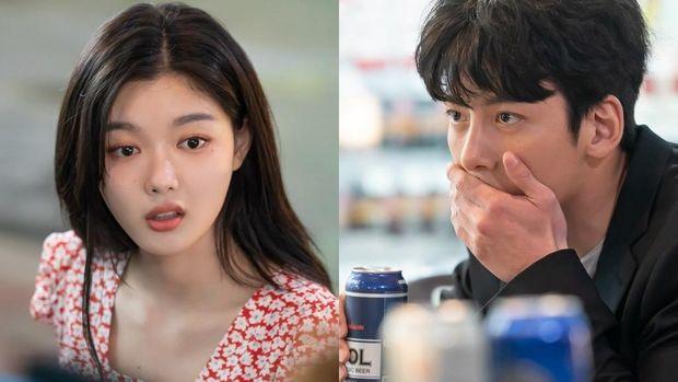 Preview Drama Korea Backstreet Rookie Episode 2