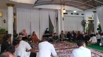 Gelar Haul Ke-50 Sukarno, Rachmawati: Beliau Penyambung Lidah Rakyat