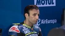Zarco Merasa Diuntungkan dengan Jadwal Baru MotoGP 2020