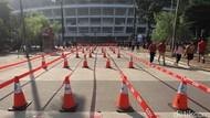KPK Minta Pengelola GBK Tinjau Ulang Kerja Sama soal Pemanfaatan Aset