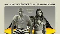 Sinopsis Logan Lucky di Bioskop Trans TV, Dibintangi Daniel Craig