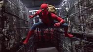 Ini Judul Resmi Spider-Man 3