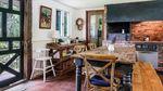 Gudang Abad 18 Ini Disulap Jadi Rumah, Lihat Hasilnya