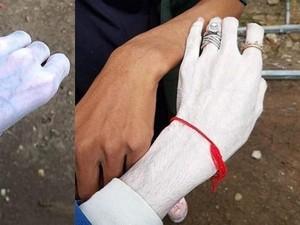 Jadi Kontroversi, Krim Pemutih Viral Setelah Penjual Unggah Foto Bikin Syok