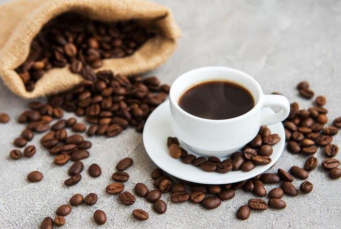 sejarah pondok kopi