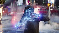 Sinopsis The Amazing Spider-Man 2, Tayang di Bioskop Sahur Minggu