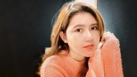 Klip Via Vallen Plagiat IU Dihapus, Pencipta Lagu Serukan Cintai Produk Lokal