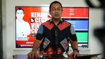 Semarang Nomor 1 COVID-19 Terbanyak, Walkot Bicara Pasien Masuk RS Sudah Parah