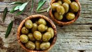 5 Obat Herbal Ini Disebutkan dalam Al-Quran dan Hadist