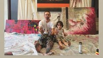 BCL Ucapkan Hari Ayah ke Mendiang Ashraf, Netter: Mau Nangis Rasanya