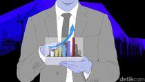 Kebal Corona Gelombang 2, Asia Bisa Jadi Sasaran Investasi