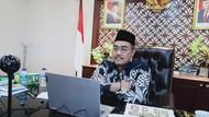 PMI Pulang ke Tanah Air, Pimpinan MPR Dorong Adanya Skema UMKM Khusus