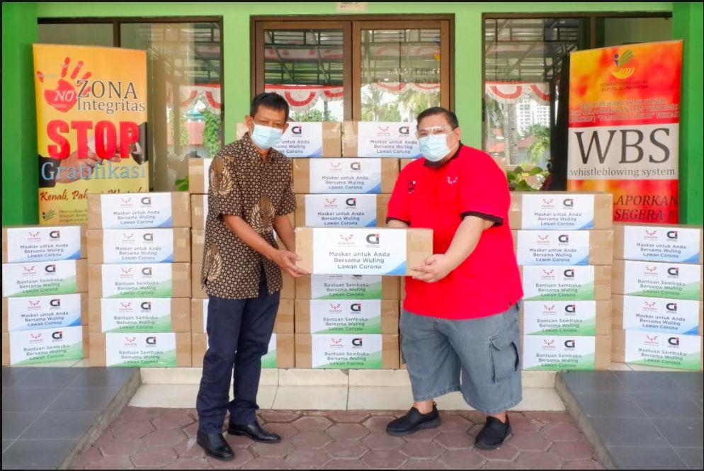 Komunitas Cortezian Indonesia