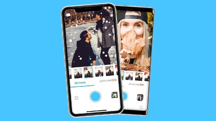 lucidpix aplikasi foto