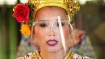 Thailand Buka Kembali Perbatasan, Ketahui Dulu Aturannya