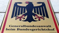 Dokter Suriah Ditahan di Jerman Atas Tuduhan Kejahatan terhadap Kemanusiaan