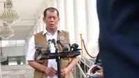 Doni: Flu Spanyol Pernah Terjadi di Nusantara, Korban 4 Juta Jiwa