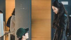 Dramacute Ilegal, Nonton Drama Korea Terbaru yang Sedang Tayang di Sini