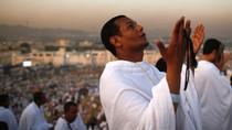 Alhamdulillah, Berangkat Umroh Kini Bebas PPN Satu Persen