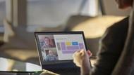 Microsoft Prioritaskan Kesehatan Mental Karyawan