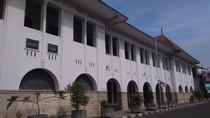 3 Jalur Favorit Bersepeda di Cirebon, Mengelilingi Kota Tua hingga Keraton
