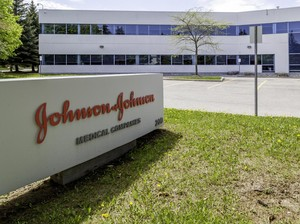 Johnson & Johnson Setop Jual Produk Pencerah Kulit di Asia dan Timur Tengah