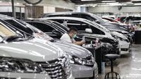 3 Alasan Pemerintah Tebar Diskon Pajak Mobil Baru