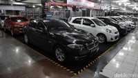 Wacana Pajak Mobil Baru 0 %, Pedagang Mobil Bekas Khawatir Gulung Tikar