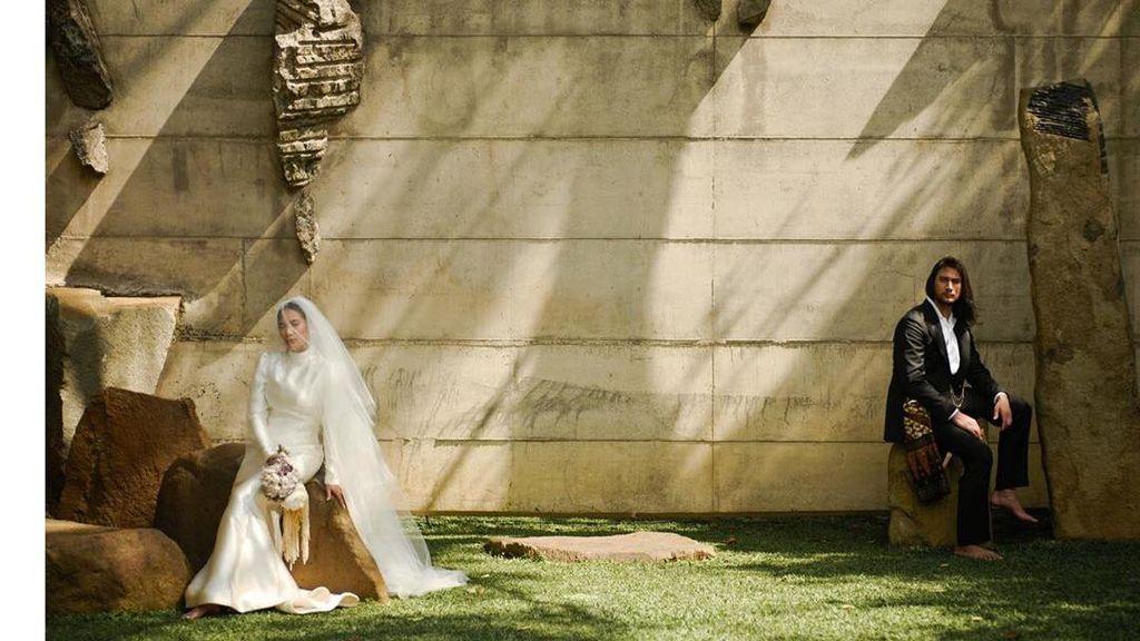 5 Keunikan Wot Batu, Lokasi Pernikahan Tara Basro di Bandung