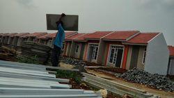 Mau Beli Rumah di Selatan Jakarta? Intip Dulu Infrastrukturnya