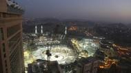 Adakah Kisah Tentang Kota Mekah dan Haji yang Belum Diceritakan?