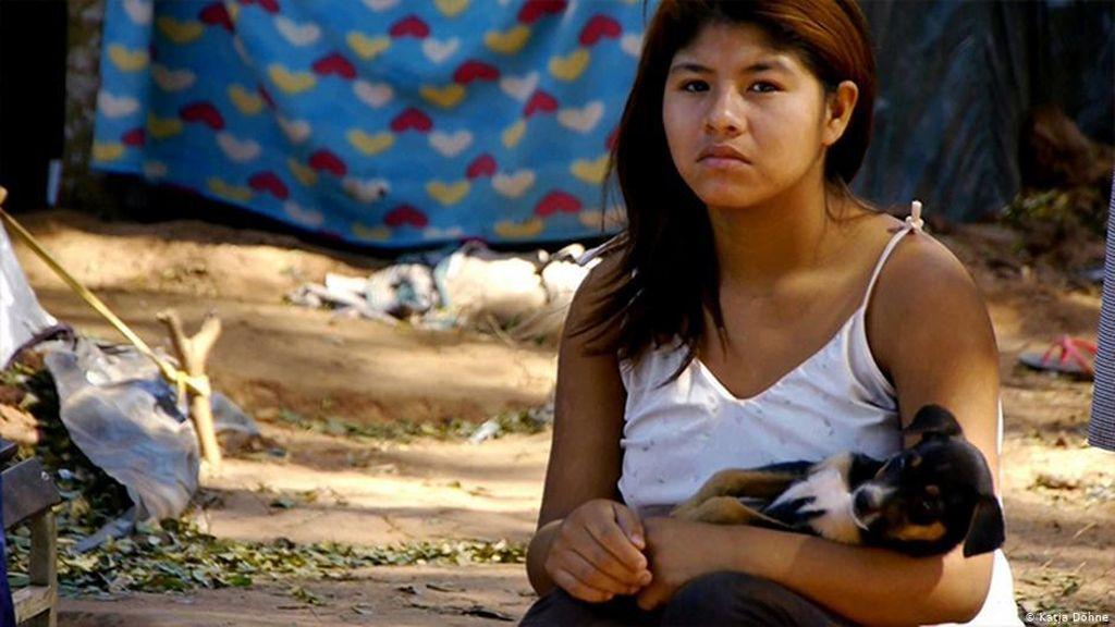UNESCO: 260 Juta Anak Tidak Punya Akses ke Pendidikan