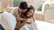 5 Manfaat Seks Setelah Bertengkar dengan Pasangan