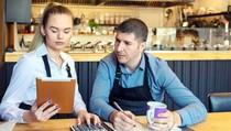 10 Langkah Hadapi Low Touch Economy di Era New Normal