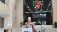 Propam Polri Akan Proses Pemecatan Dua Polisi Penyerang Novel Baswedan