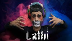 Dipuji Netter, Maestro Tari Didik Nini Thowok Buat Lathi Challenge
