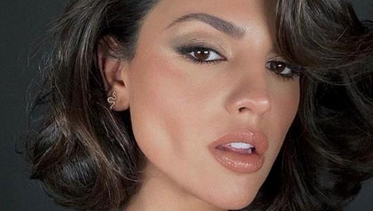 Terpesona Eiza Gonzalez, Kekasih Baru Timothee Chalamet