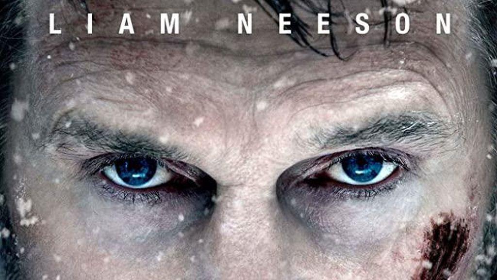 Sinopsis The Grey di Trans TV, Aksi Liam Neeson Melawan Serigala