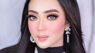 Makeup Artist Viral, Sulap Wanita Biasa Jadi Mirip Syahrini
