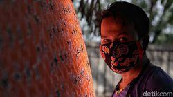Mau Bisnis Masker Takut Nggak Laku? Ikuti Tips Ini