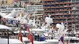 Di Monako, Sepertiga Warganya Adalah Miliuner
