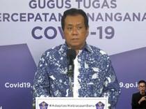 Rektor UI Paparkan Konsep Pemulihan Ekonomi 2020-2021