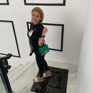 Potret Rumah Mewah Nikita Mirzani Senilai Rp 10 Miliar