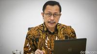 Komnas HAM Tak Setuju KKB Papua Jadi Kelompok Teroris
