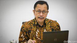 Komnas HAM Panggil Kepala BKN dan Psikologi TNI AD soal TWK KPK
