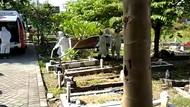 Soal Jenazah Tertukar di Surabaya, Rumah Sakit Minta Maaf